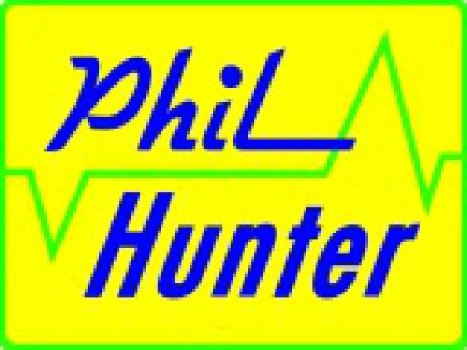 Phil Hunter Electrical Services