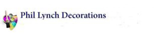 Phil Lynch Decorations Ltd