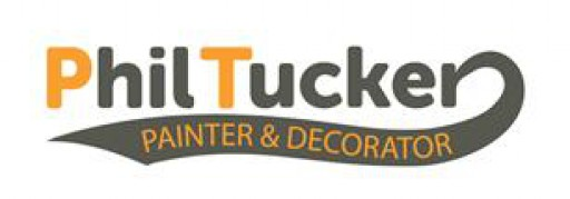 Phil Tucker Painter & Decorator