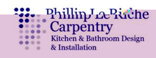 Phillip Le Riche Carpentry