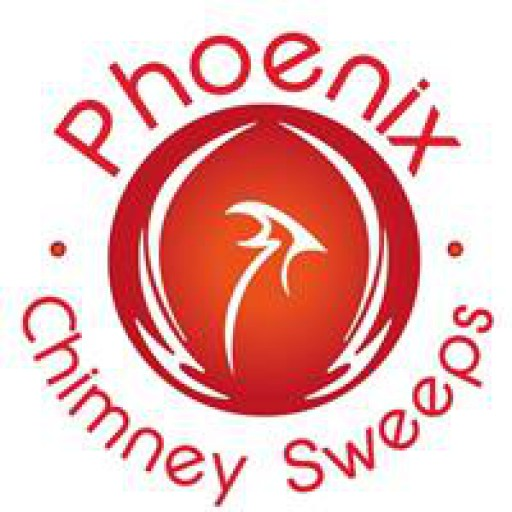 Phoenix Chimney Sweeps Ltd