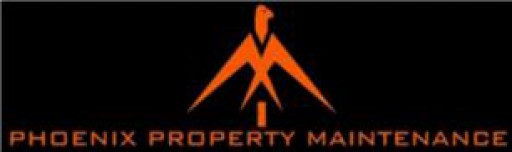 Phoenix Property Maintenance Limited
