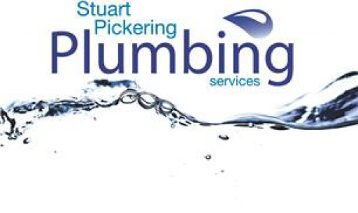 Pickering Plumbing Services Ltd