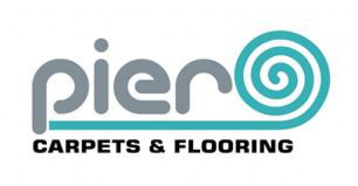 Pier Carpets & Flooring