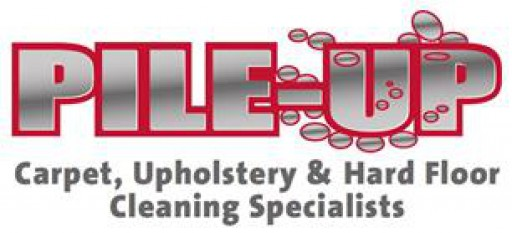 Pile Up Carpet And Upholstery Cleaning