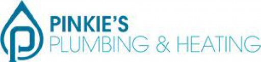Pinkies Plumbing And Heating