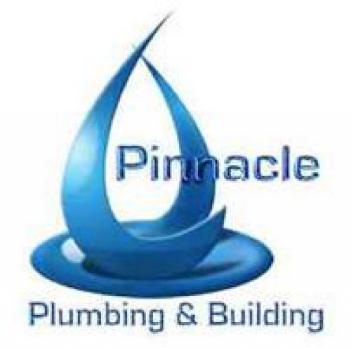 Pinnacle Plumbing & Building Ltd
