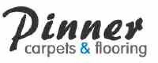 Pinner Carpets & Flooring