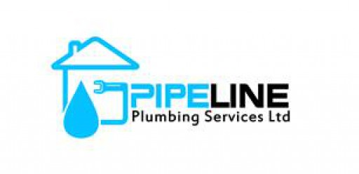 Pipeline Plumbing Services Ltd