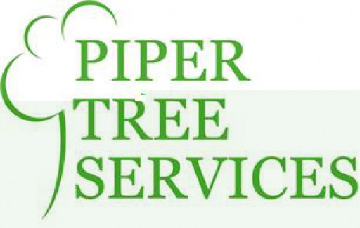 Pipers Tree Services