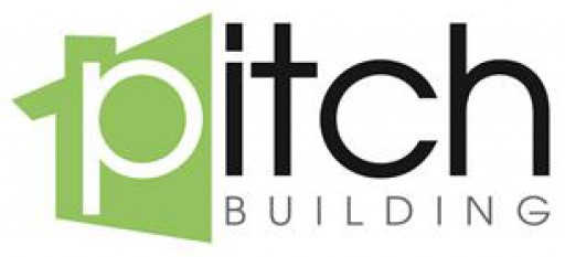 Pitch Building Ltd