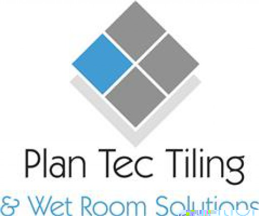 Plan Tec Tiling & Wet Room Solutions