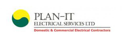 Plan-It Electrical Services Limited