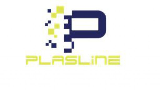 Plasline Drylining And Plastering