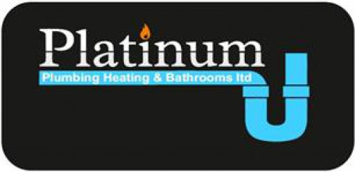 Platinum Plumbing, Heating & Bathrooms Ltd