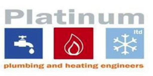 Platinum Plumbing & Heating Engineers Ltd