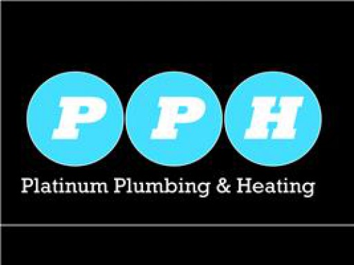 Platinum Plumbing And Heating