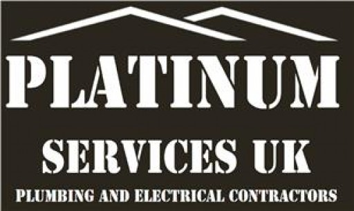 Platinum Services UK
