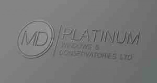 Platinum Windows & Conservatories Ltd