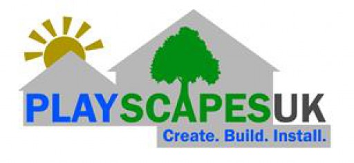 Playscapes Ltd