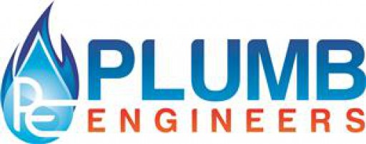 Plumb Engineers