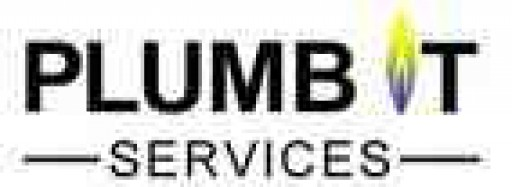 Plumb It Services (THANET LOCAL)