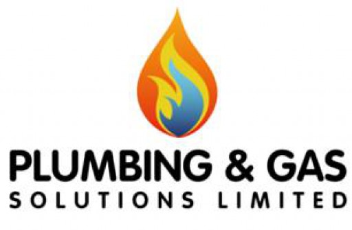 Plumbing & Gas Solutions Ltd