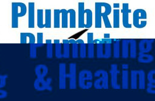 Plumbrite Plumbing & Heating