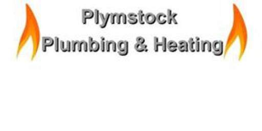 Plymstock Plumbing And Heating Ltd