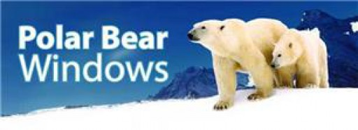 Polar Bear Windows Ltd
