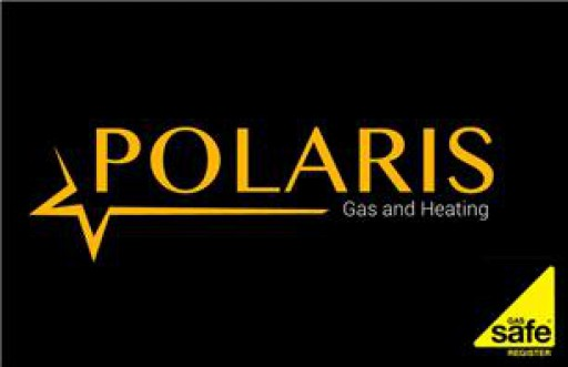 Polaris Gas & Heating