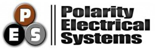 Polarity Electrical Systems Limited