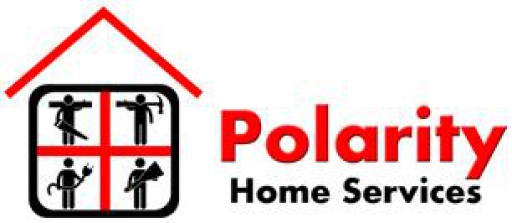 Polarity Home Services