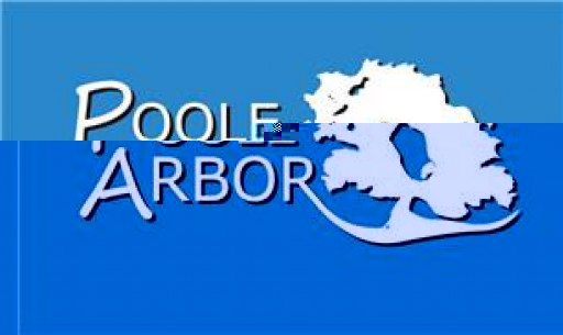 Poole Arbor Tree Services
