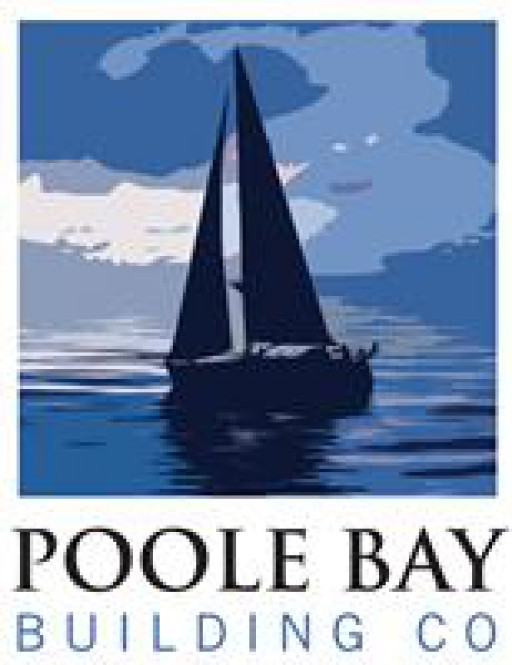 Poole Bay Building Co