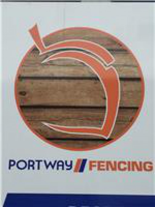 Port Way Fencing