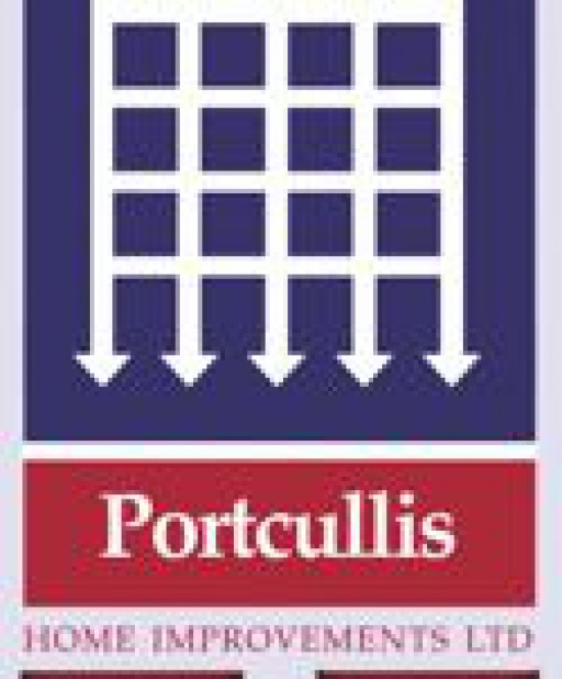 Portcullis Home Improvements Limited