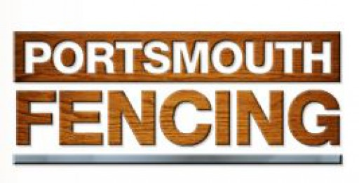 Portsmouth Fencing Contractors