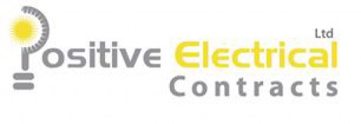 Positive Electrical Contracts Ltd