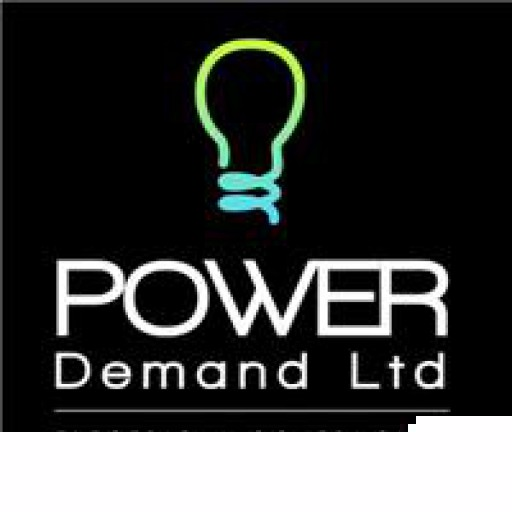 Power Demand Ltd