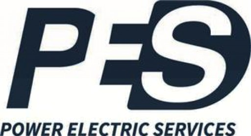 Power Electric Services Ltd