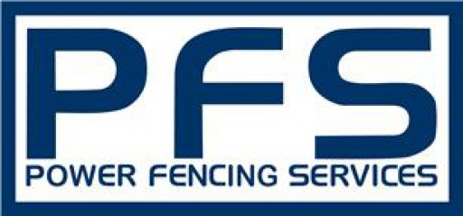 Power Fencing Services