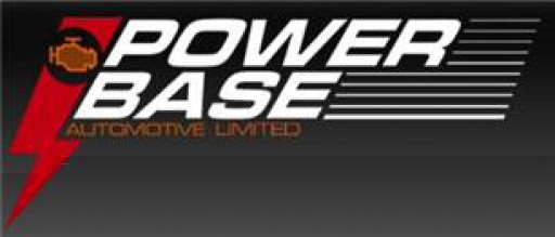 Powerbase Automotive Ltd