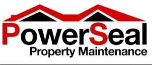Powerseal Roofing and Property Maintenance