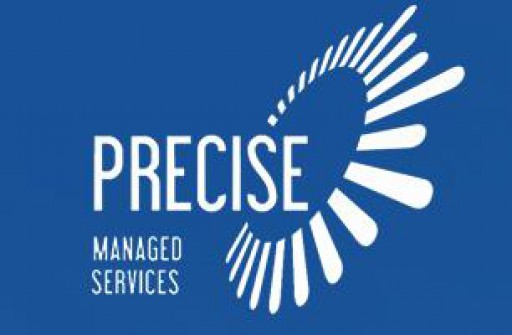 Precise Managed Services Ltd