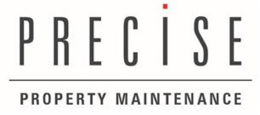 Precise Property Maintenance Ltd