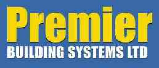 Premier Building Systems Limited