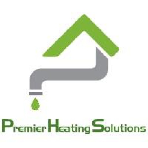 Premier Heating Solutions Group Ltd