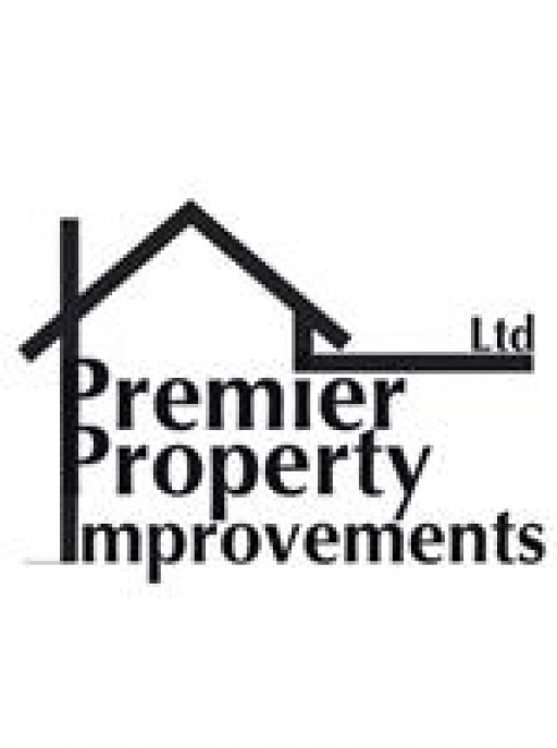 Premier Property Improvements Ltd