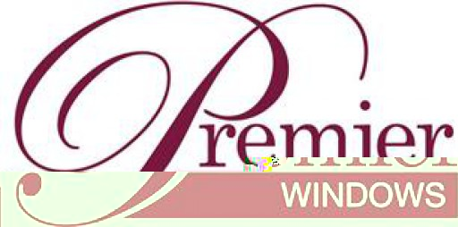 Premier Windows (Dorset) Ltd